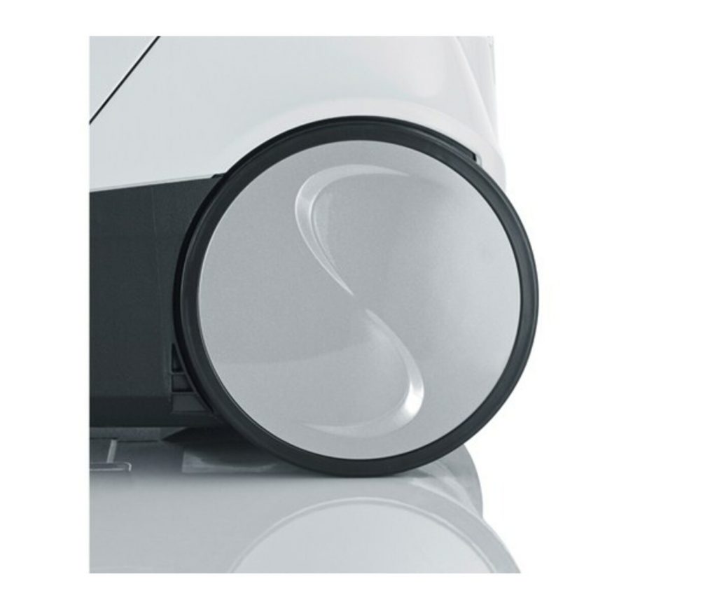 Budgetprodukten: Severing BC 7035 Power Snowlight 2li