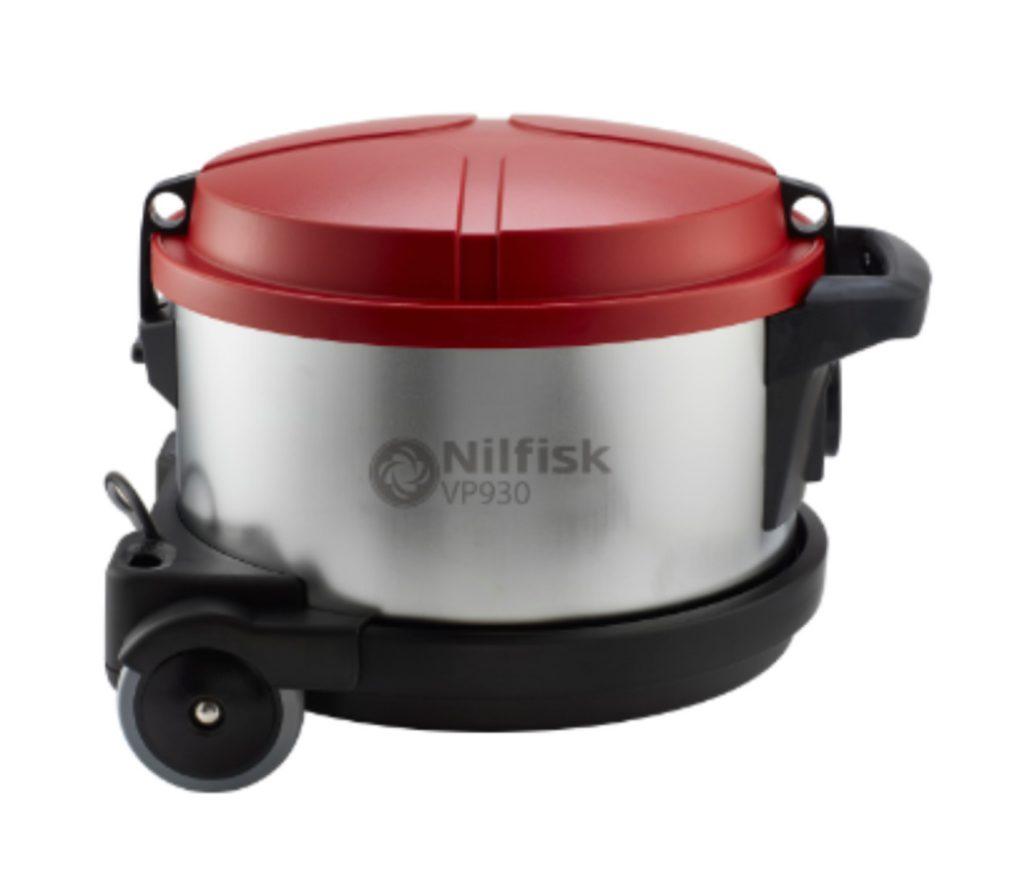 Specialaren: Nilfisk VP930 230V
