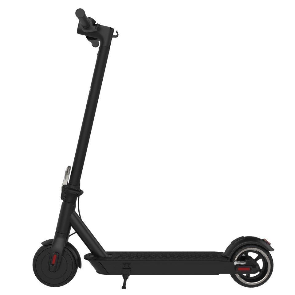 E-Way E250 Elscooter med 17 km räckvidd