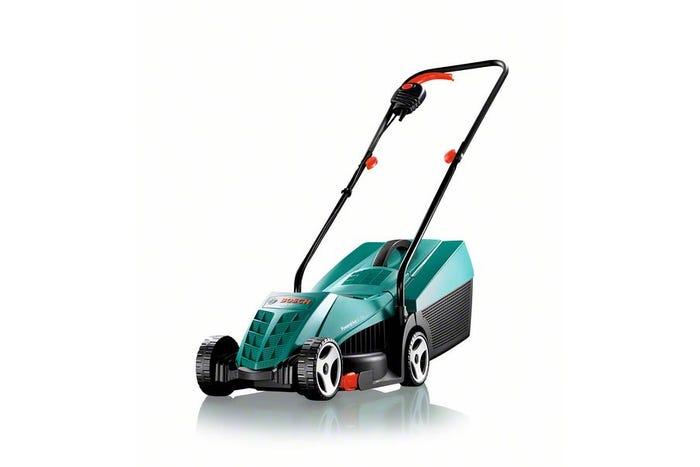 Gräsklippare Bosch Rotak 32 1200W