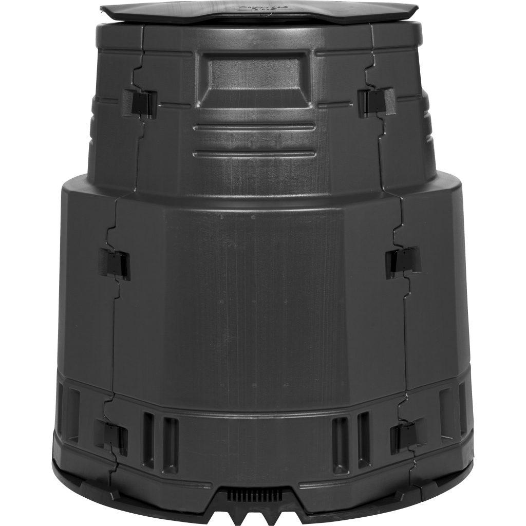 Kompost GreenLine Master+, 375 l