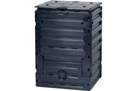 Komposteringsbehållare Eco Master 300 liter Sunwind