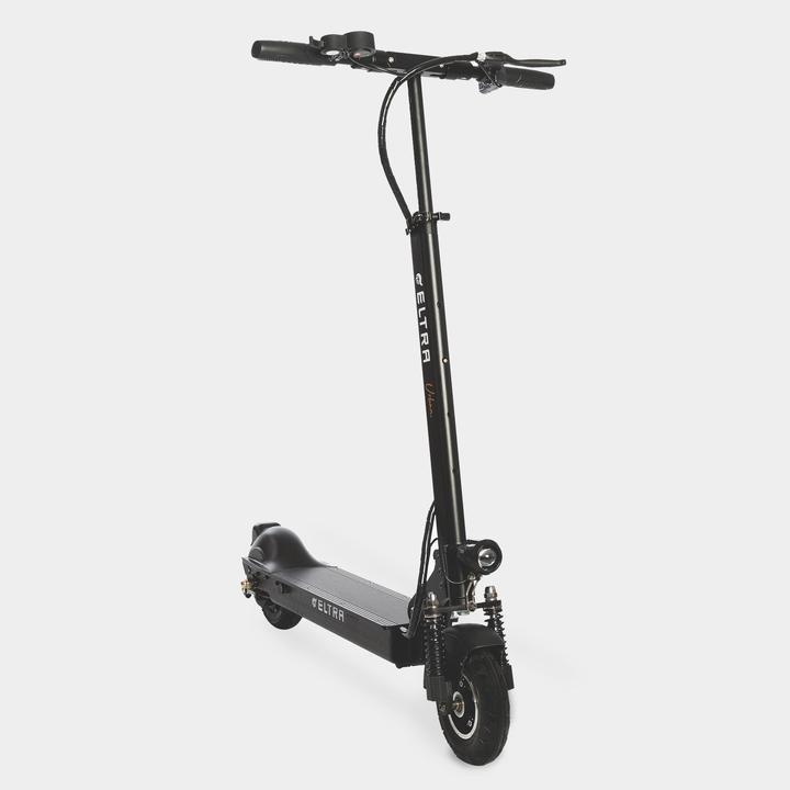 Urban - Eltra Scooter