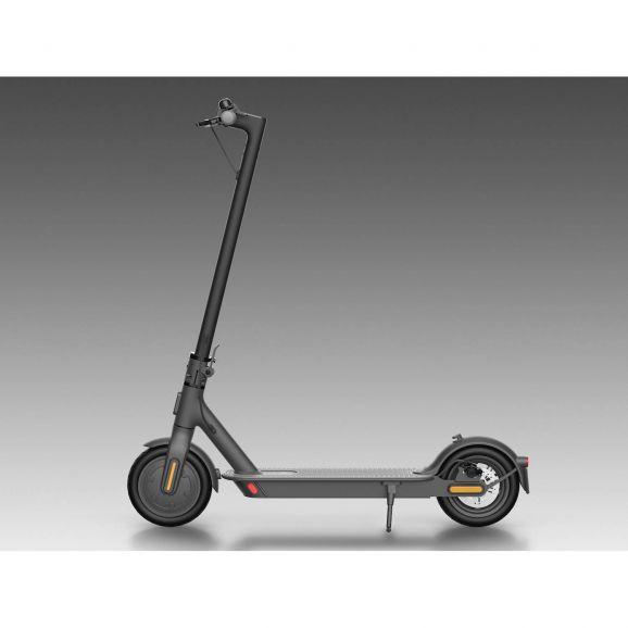 Xiaomi Mi Electric Scooter 1S Nordic Edition