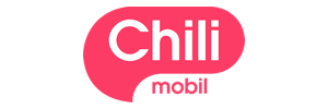 Chili mobil - 6GB